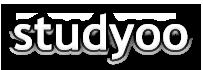 Studyoo Logo